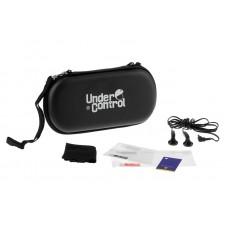 Kit 5/1 PSP / PS Vita