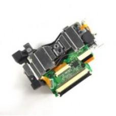 Laser KES-410A