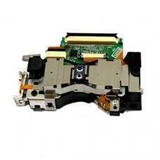 Laser PS3 KES-410ACA