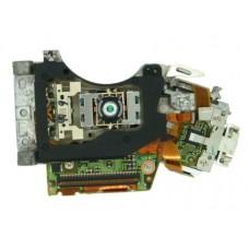 Laser PS3 KES-400AAA
