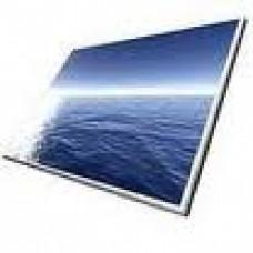 LCD Portatil 10