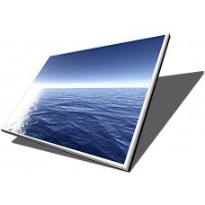 LCD Portatil 15.4