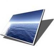 LCD Portatil 15.6