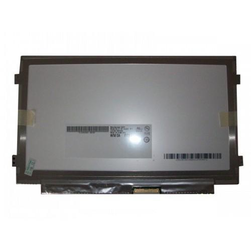 LCD Portatil B101AW06