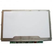 LCD Portatil B133EW06