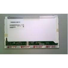 LCD Portatil B140XW01