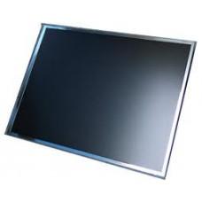 LCD Portatil B141EW04