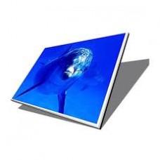LCD Portatil HT121WX2-103