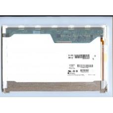 LCD Portatil LP121WX3/LP121WX3(TL)(A2)