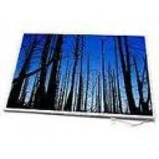 LCD Portatil LTN154X3-L01