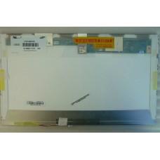 LCD Portatil LTN156AT01