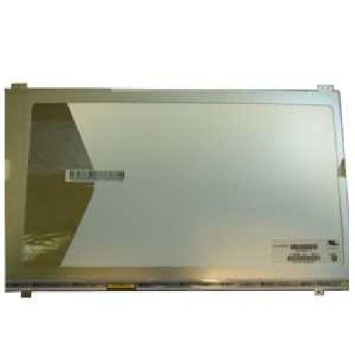 LCD Portatil LTN156AT19