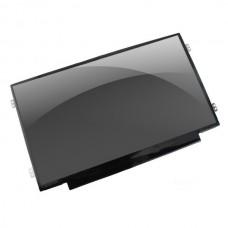 LCD Portatil N101L6-L0D