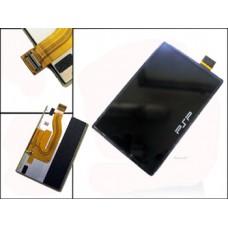 PSP-GO LCD