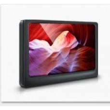Leitor MP5 Multimedia - Usado