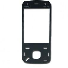 Lente Nokia N86