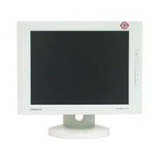 Monitor TFT SamSung SyncMaster 151s - Usado