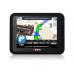 GPS NDrive Touch SE Ibérico - Usado sem caixa