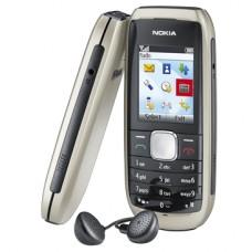 Nokia 1800 Livre NOVO
