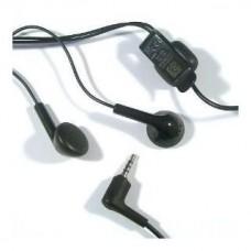 Auricular Nokia HS-105 Original