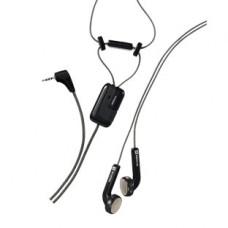 Auricular Nokia HS-14