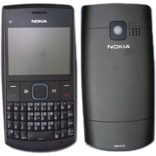 Nokia X2-01 Vodafone NOVO