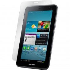 Película Protectora Samsung P3100 Galaxy Tab 2 7Pol.