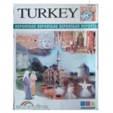 PC Turkey (Novo)