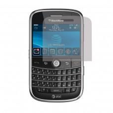 Película Protectora Blackberry 9000