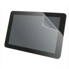 Película Protectora Universal Tablet 9 Polegadas (24cmX18cm)