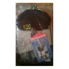 Saco para Consolas (Console Bag)