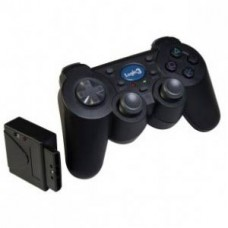 PC FreeBird Wireless RF Control Pad