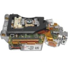 Laser KES-400A