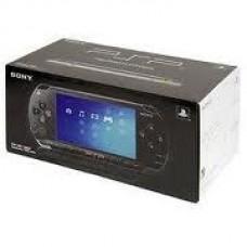 Consola PSP Versão 1000+ Cartão de Memória  8gb - Desbloque