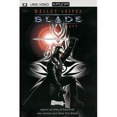 UMD Blade-Usado
