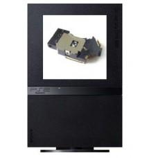 Reparação de Problema de Leitura PS2 SLIM