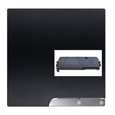 Reparação PS3 Slim que se Desligam após +/-15m