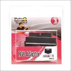 PC RGB Adaptor