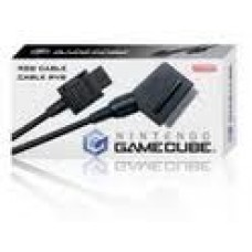 GC RGB / RVB Cable