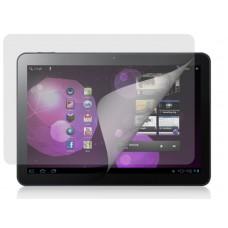 Película Protectora Samsung 7510 Galaxy Tablet 7.7