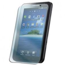 Película Protectora Samsung P6800 Galaxy Tab 7Polegadas