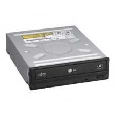 Super Multi DVD Rewriter SATA Bulk
