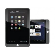 Tablet COBY MID 7042 7 - Usado