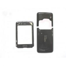 Tampa Antena Nokia N82
