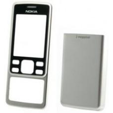 Tampa Nokia 6300