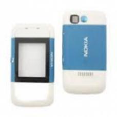 Tampa Nokia A+B 5200