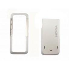 Tampa Nokia A+B 5310