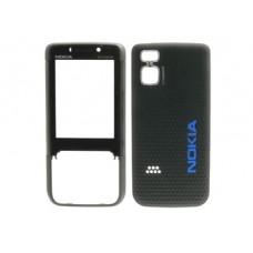Tampa Nokia A+B 5610