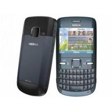 Tampa Nokia A+B C3