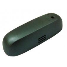 Topo Nokia C5-03